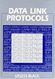 img - for Data Link Protocols book / textbook / text book