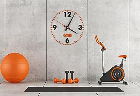 Amazon laeacco gym equipment backdrops ft photography