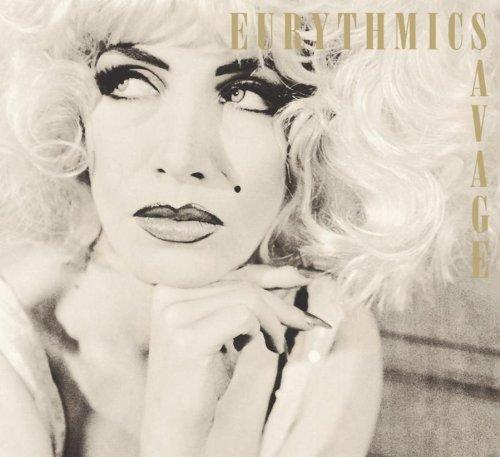 Eurythmics - Beethoven Lyrics - Zortam Music