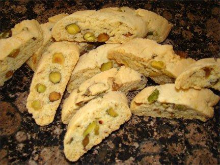 baked italian - 7