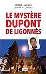 Le mystère Dupont de Ligonnès par Fonteneau