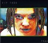 Pank by Zip Tang (2008-05-04)