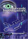 Forensic Investigators Series One
