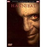 Hannibal [Édition Collector]