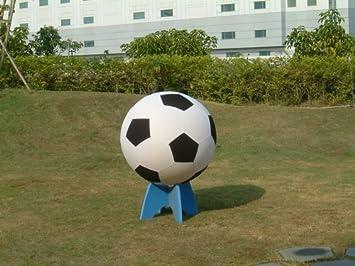 precio/Set) Everrich evc-0048 gigante balón de fútbol – 40 por ...