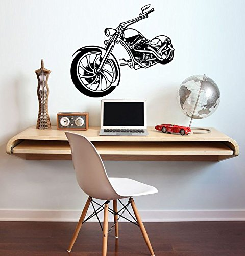 Moto3 - 3