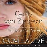 Cum Laude | Cecily von Ziegesar