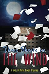 Three  Sheets in the Wind Paperback