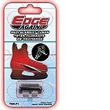 Edge Again Ice Skate Player Tusk Blade Sharpener