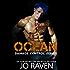 Ocean (Damage Control Book 5)