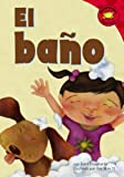 El Bano, Terri Dougherty, 1404826955