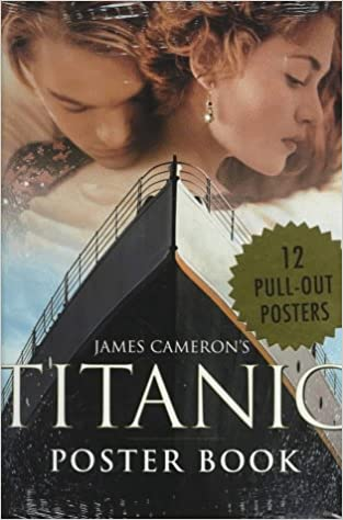 an analysis of the movie titanic a james cameron film Ever attempt on director's analysis as james cameron is my idol when it comes to filmmaking iam sorry for a long answer i personally believe that james cameron is among the greatest filmmaker i for one am heavily influenced by his movies because i grew up on his films such as terminator 1 & 2, true lies and titanic.