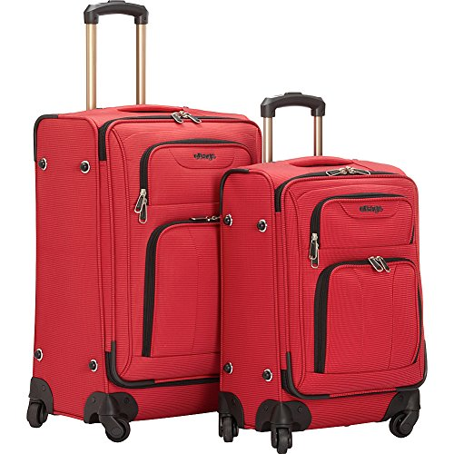 ebags-journey-2pc-spinner-set-red