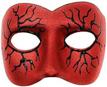 Success Creations Volt Voltage Masquerade product image
