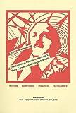 Genesis of Futurism Marinettis Earl, Gunter Berghaus, 0952590107