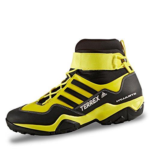 Terrex Hydro Lace Schuhe