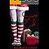 Santa Crush: A Christmas Novella