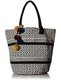 Tribal Shoulder Bag