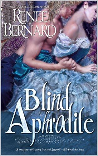 Blind Aphrodite -