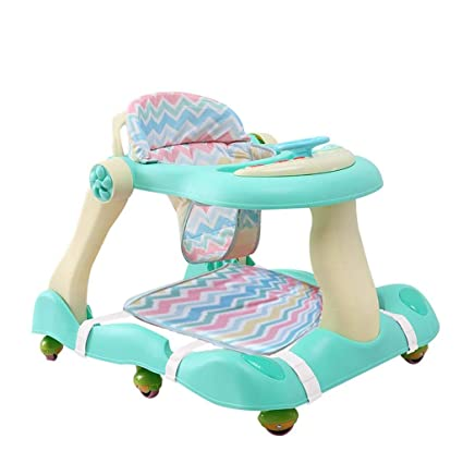 Correpasillos Bebé Plegable,Fisher Price, 6-18meses ...