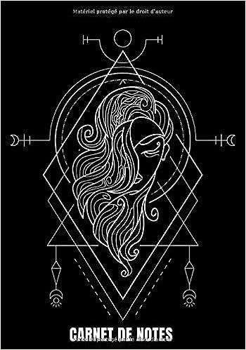 Astrologie - Wikipedia