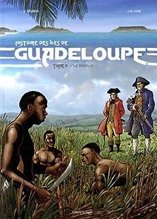 histoire-de-la-guadeloupe