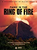 Panic In The Ring Of Fire