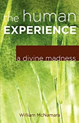 The Human Experience: A Divine Madness