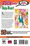 Skip Beat!, Vol. 26