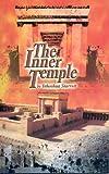The Inner Temple, Rabbi Yehoshua Starrett, Rebbe Nachman of Breslov, 093021305X