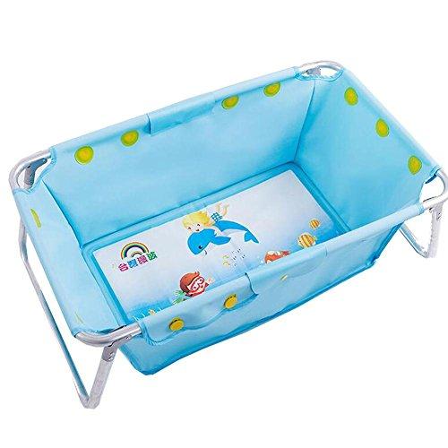 YUGDSIMB Baby Folding Tub Large by YUGDSIMB