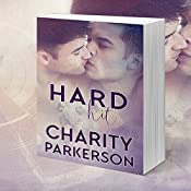 Hard Hit | Charity Parkerson