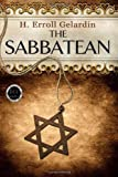 The Sabbatean, H. Gelardin, 1491027142
