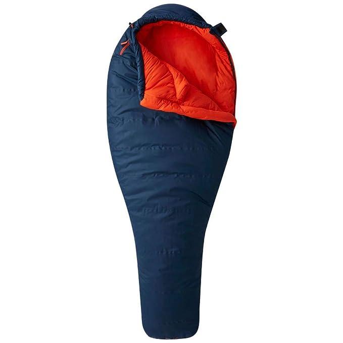 Mountain Hardwear Lamina Z Linterna Saco de Dormir: Amazon.es: Deportes y aire libre