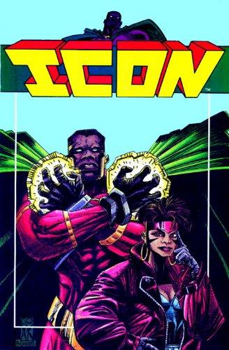 Icon: A Hero's Welcome (New Edition) pdf epub