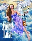 Angel Lust, Volume 2, Various, 0865621500