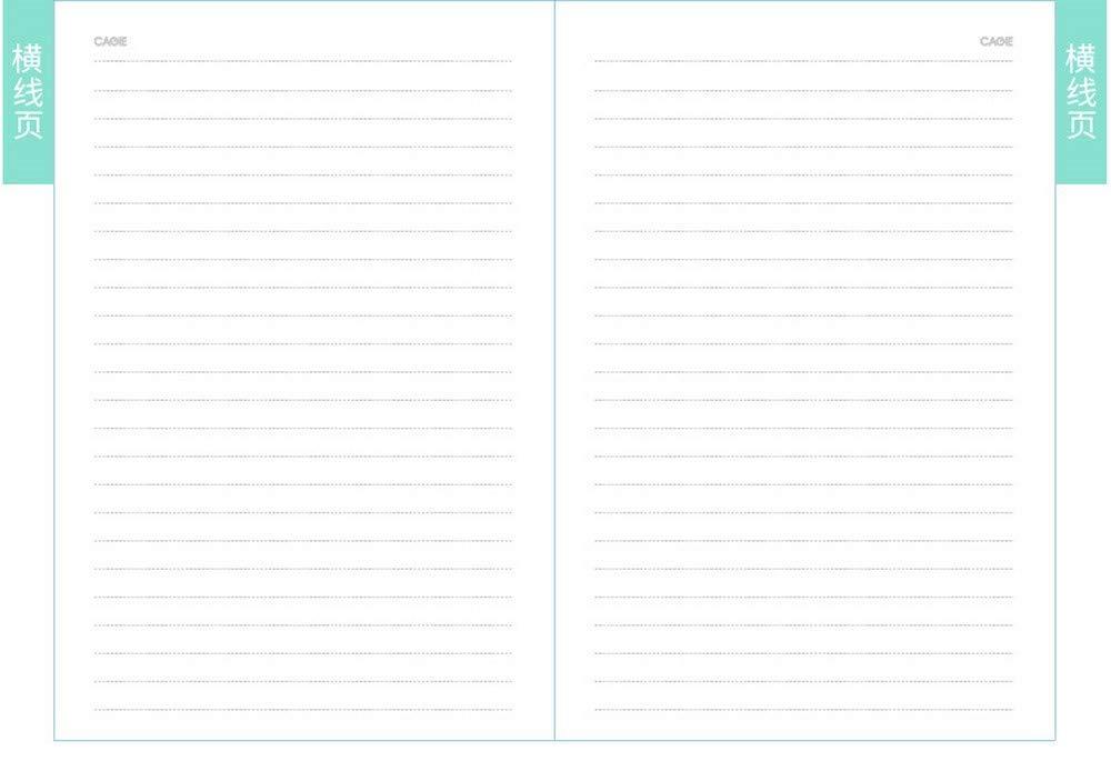YWHY Notizbuch Zwölf Konstellation Leder Notizblock Notizblock Notizblock Pocket A5 Square Book Einfache Notebook Schreibwaren Buch Persönlichkeit Tagebuch, Waage B07KS7VN1Y | Louis, ausführlich  | Zürich  | Einfach zu spielen, freies Leben  b548c1
