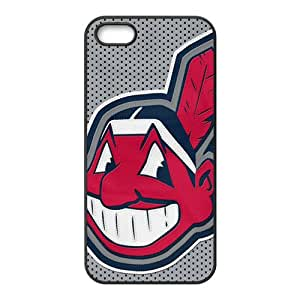 Cleveland Indians Iphone 5s case