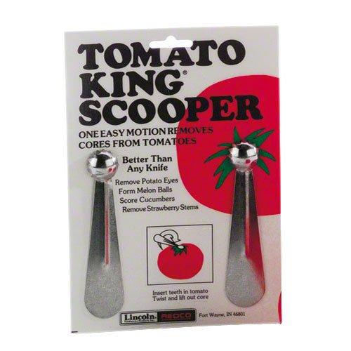 Redco Tomato King - Vollrath (1401) 3
