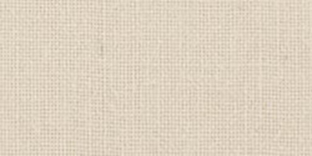 Rockland 200 Count Ava-Lon Muslin, Unbleached/Natural by Roc-lon