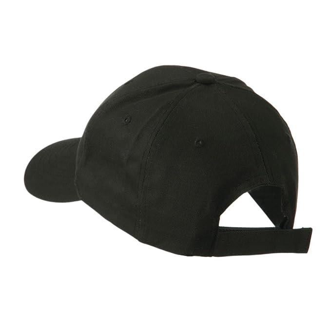 baseball cap black plain ny india smiley face embroidered amazon men clothing store caps justin bieber