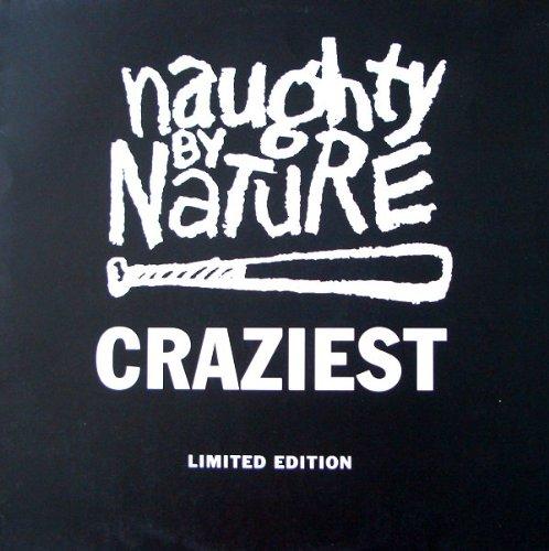 Craziest