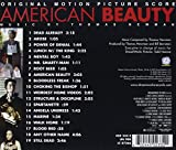 American Beauty: Original Motion Picture Score
