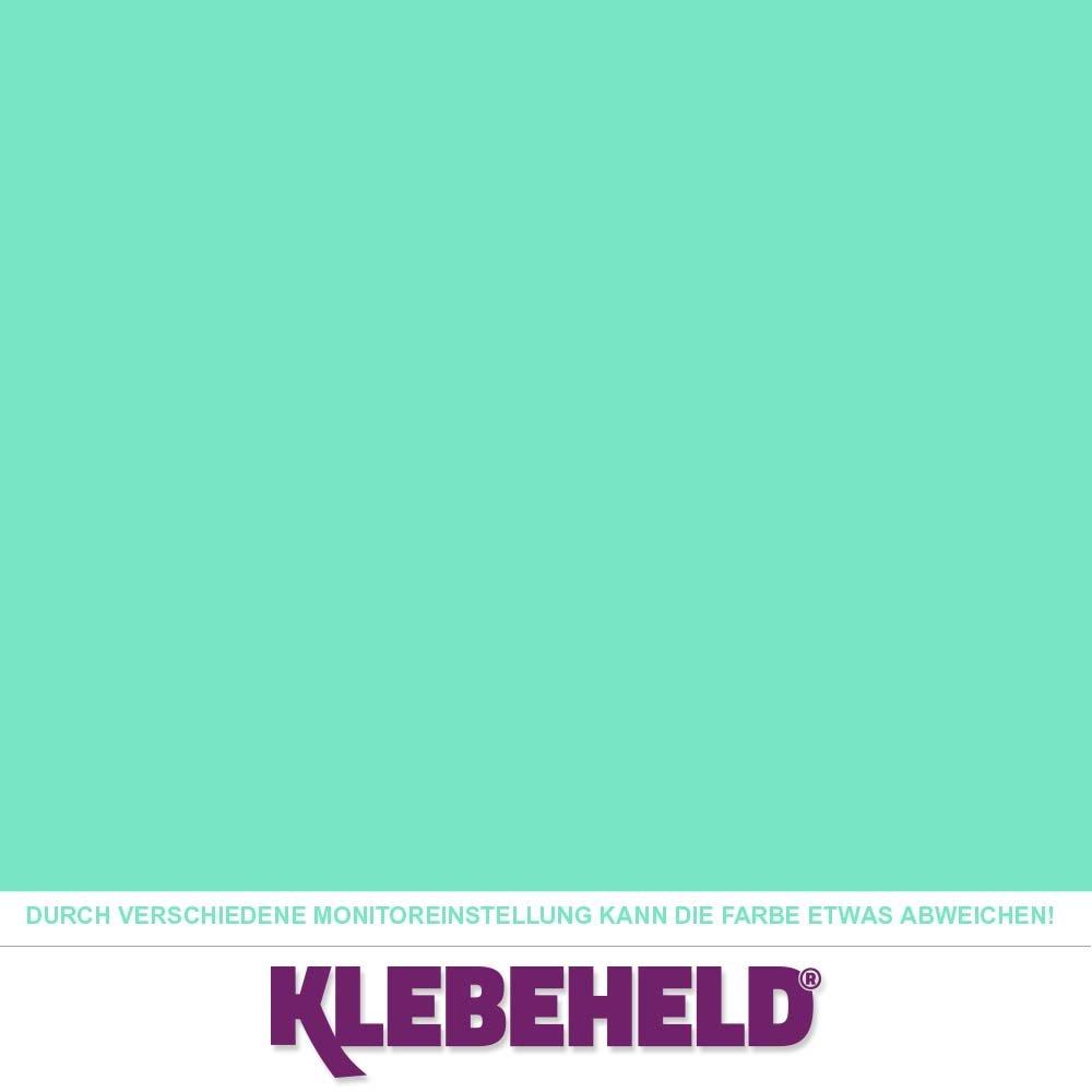 Klebeheld® Klebeheld® Klebeheld® Wandtattoo was Du liebst Lass frei (Farbe türkis Größe 120x58cm) B012BHFAYK Wandtattoos & Wandbilder dc0bb6