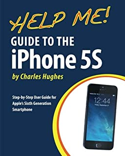 iphone 5 for dummies edward c baig bob levitus 9781118352014 rh amazon com iphone 5s user guide for beginners iphone 5 guide for beginners
