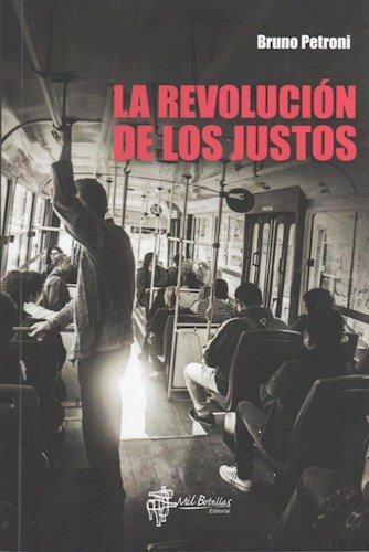 La Revolución De Los Justos