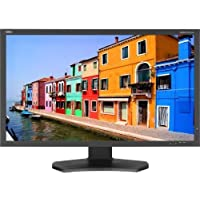 Nec Multisync Pa322Uhd-Bk-2 - Led Monitor - 32