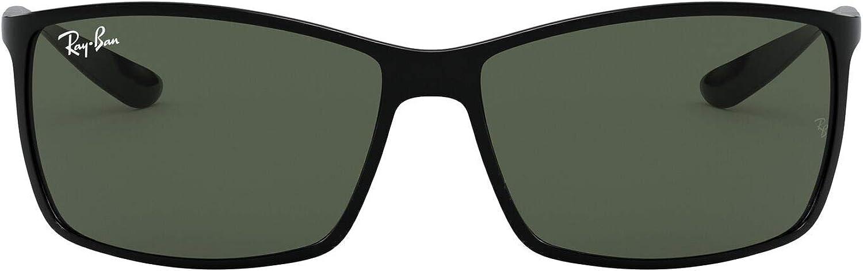 Ray-Ban Rb4179 Gafas de Sol