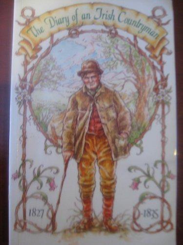 The Diary of an Irish Countryman 1827-1835
