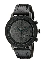Citizen Unisex AT2205-01E Drive from Citizen Eco-Drive BRT 3.0 Chronograph Watch